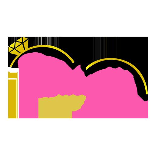 El Eden de las Novias